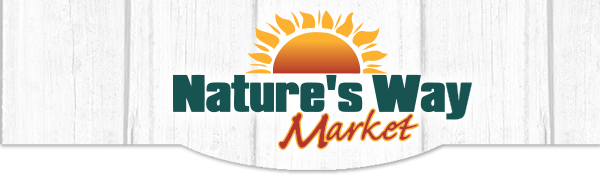 Nature's Way Market